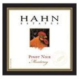 Hahn Estates 2006 Pinot Noir Monterey Coupons