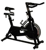 Schwinn Spinner PRO (Remanufactured) Coupons