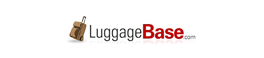 LuggageBase Coupons