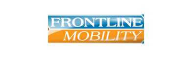 Frontline Mobility coupons