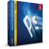 Adobe Photoshop Adobe Photoshop CS5 Extended for Mac Coupons