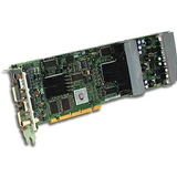 3Dlabs Wildcat III 6210 Graphics Accelerator Coupons