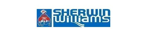 Sherwin-Williams Coupons