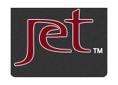 Jet Cigs coupons